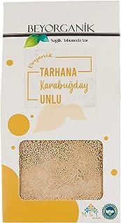 Beyorganik Tarhana (karabuğday unlu) 300 gr