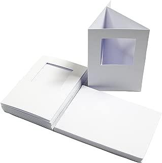square aperture cards