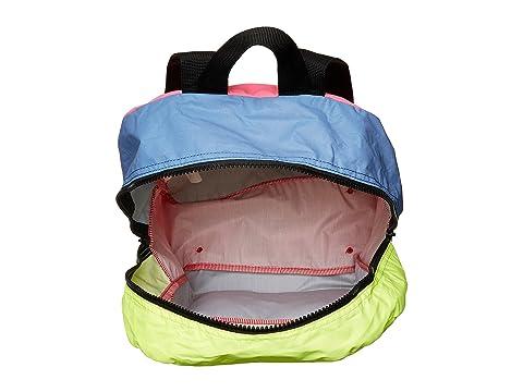 Herschel Supply Co. Packable Daypack, Multi Reflective   ModeSens 7bdba39174