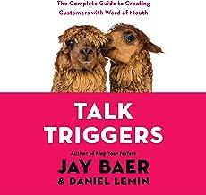 Best jay baer books Reviews