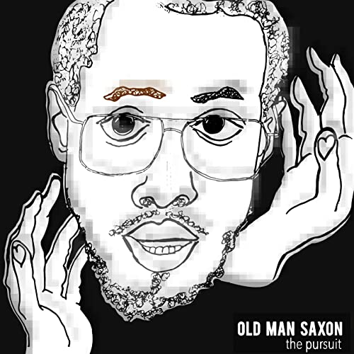 Old Game Explicit By Old Man Saxon On Amazon Music