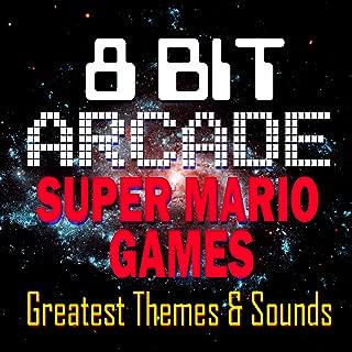 Super Mario Bros. 3 - Underworld Theme