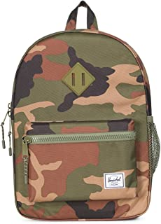 Best heritage youth backpack Reviews