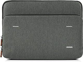 "Cocoon MCS2201GF/V2 Graphite 11"" Sleeve (Graphite Gray)"