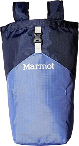 Marmot - Urban Hauler Small