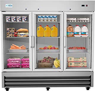 commercial beer coolers for sale