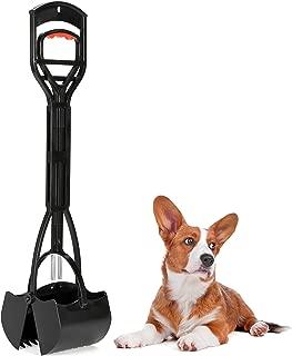 Best dog poop a scooper Reviews
