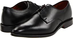Allen Edmonds - Kenilworth