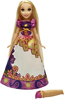 Best magical story skirt doll Reviews