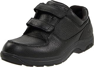 حذاء أكسفورد وينسلو للرجال من Dunham