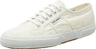 SUPERGA 2750-linu, Sneaker Donna