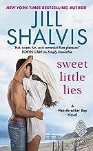Sweet Little Lies: A Heartbreaker Bay Novel
