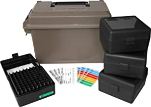 product image for MTM ACC223 Ammo Can Combo (Holds 400 Rounds)