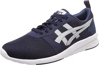 ASICS Tiger Unisex's Lyte-Jogger Sneakers