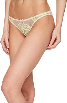 L'Agent by Agent Provocateur Angelica Mini Brief