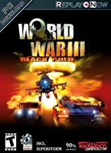 World War 3: Black Gold [Download]