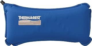 Therm-a-Rest Lumbar Travel Pillow