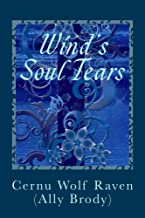 The Winds Of Fate Poem
