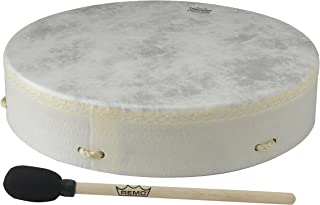 Best drum circle drums for sale Reviews
