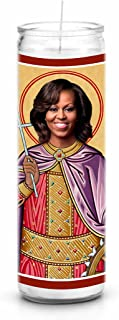 Best obama jesus candle Reviews