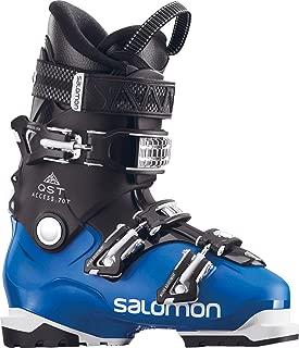 QST Access 70 T Ski Boots Kids
