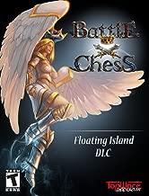 Battle vs Chess - Floating Island DLC [Download]