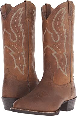 Ariat Sport R Toe