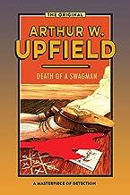 Death of a Swagman (Inspector Bonaparte Mysteries Book 9)