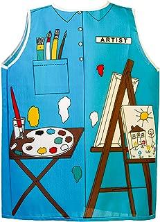 Dexter Educational Toys DEX112 Artist Costume, Grade: 7 to Kindergarten