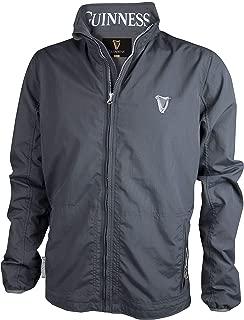 Best guinness carhartt jacket Reviews