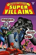 Best secret society of super villains Reviews