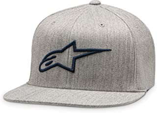 Alpinestars Men's Ageless Flatbill Hat
