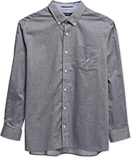NAUTICA Shirts For Women, Grey XL