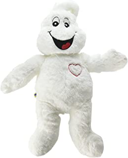 ghost build a bear