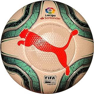 PUMA La Liga 1 FIFA Quality Pro Soccer Official Match Ball