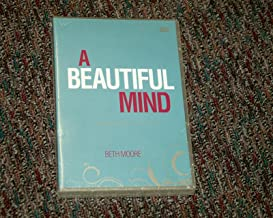 A Beautiful Mind ~ Reclaim, Replace, Renew {5 DVD Set}