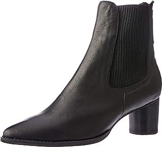 Sol Sana Women's Ashton Boots