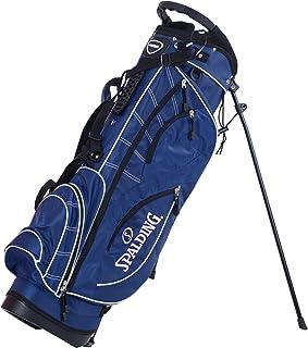 Amazon.es: Spalding - Bolsas de palos / Golf: Deportes y ...