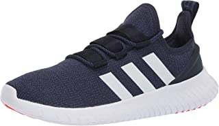 Men's Kaptur Sneaker