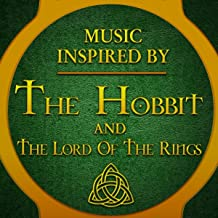 Best hobbit desolation of smaug i see fire Reviews