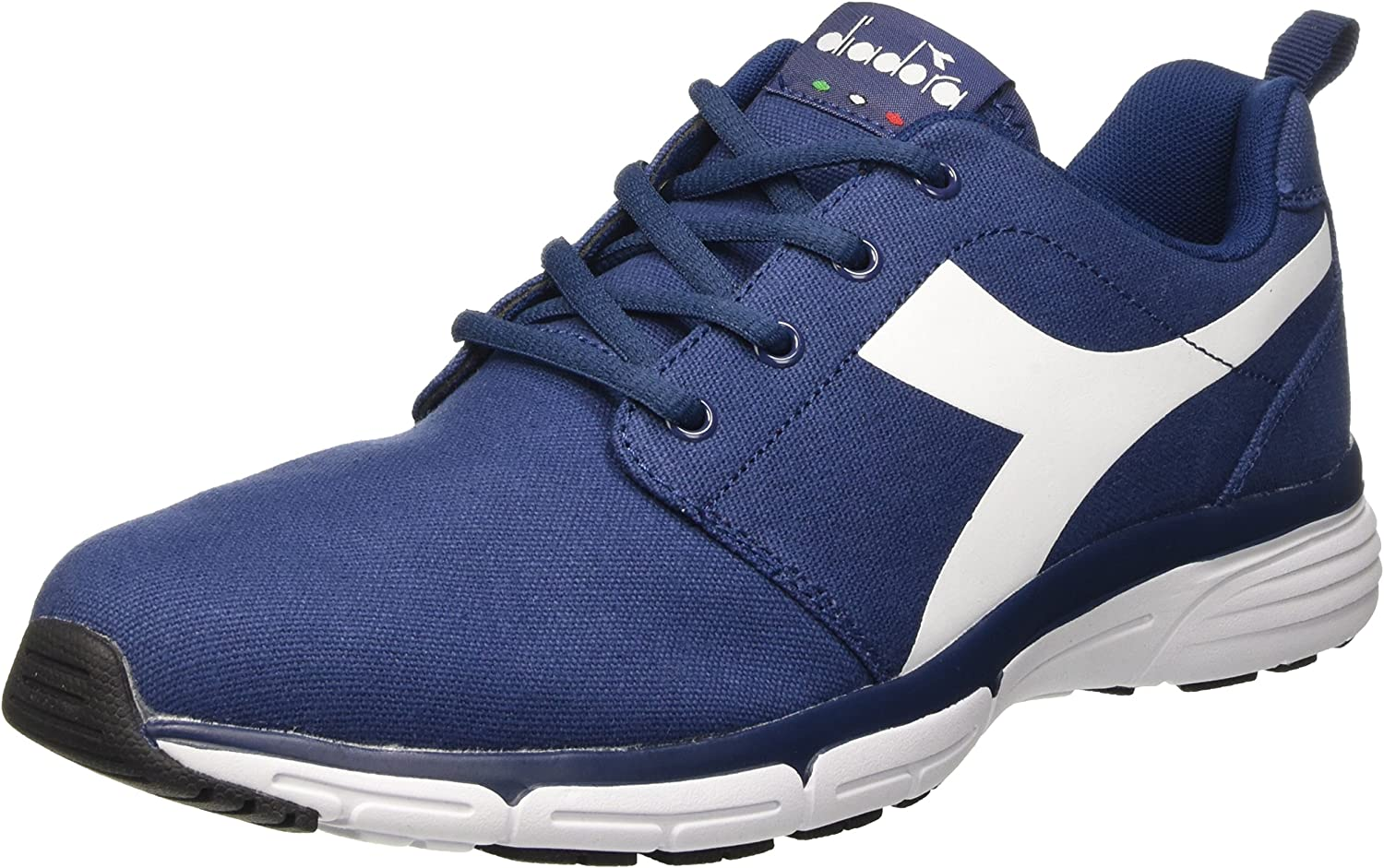 Diadora J Run, Unisex Adults' Training