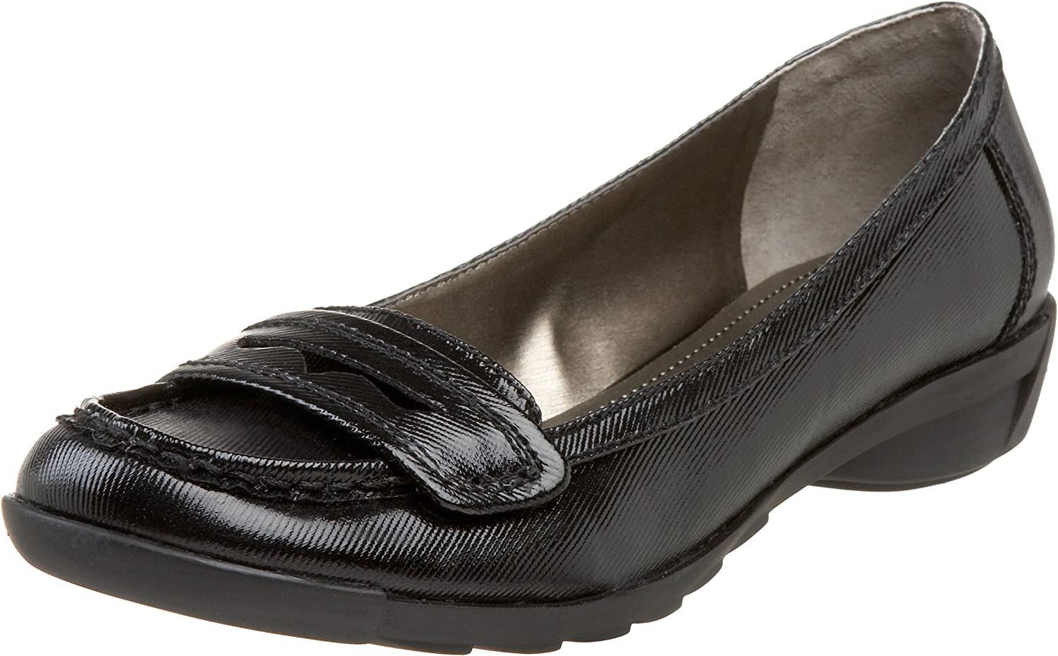 Kenneth Cole REACTION Women's Ace Girl Penny Loafer