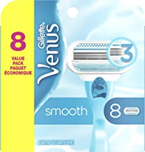 Best smooth 5.0 p Reviews