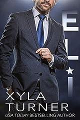 Eli (Across the Aisle Crossover Book 1) Kindle Edition