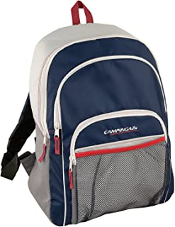 comprar comparacion Campingaz Backpack - Nevera flexible, 14 l