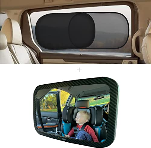 """lowest EcoNour Gift Bundle 