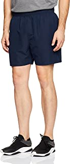 canterbury Men's Tonal Tactic Short