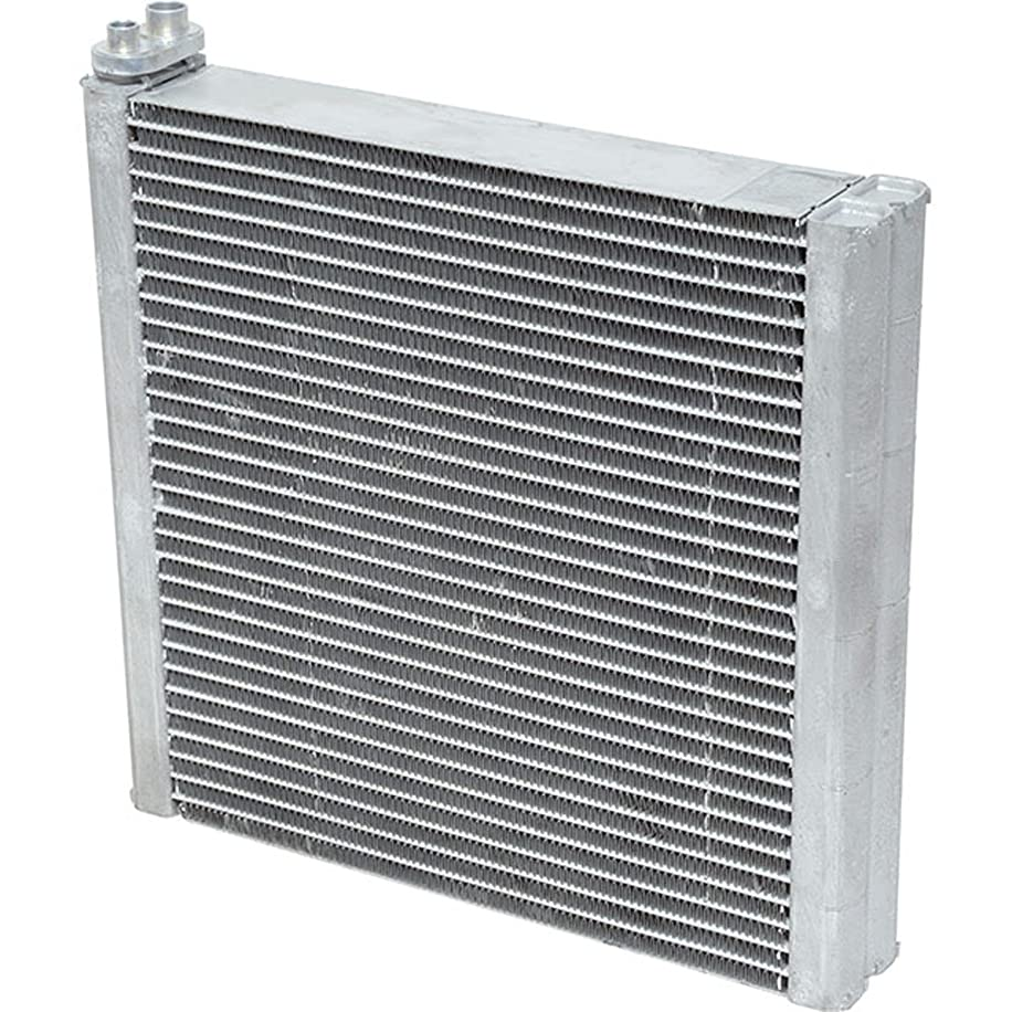 Universal Air Conditioner EV 939888PFC A/A/C Evaporator Core