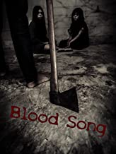 blood song 1982