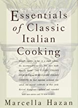 Best essentials of italian cooking recipes Reviews